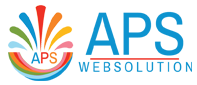 Professional SEO Experts   Organic SEO & Link Building Services